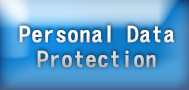 Personal Data Protection(Open new window)